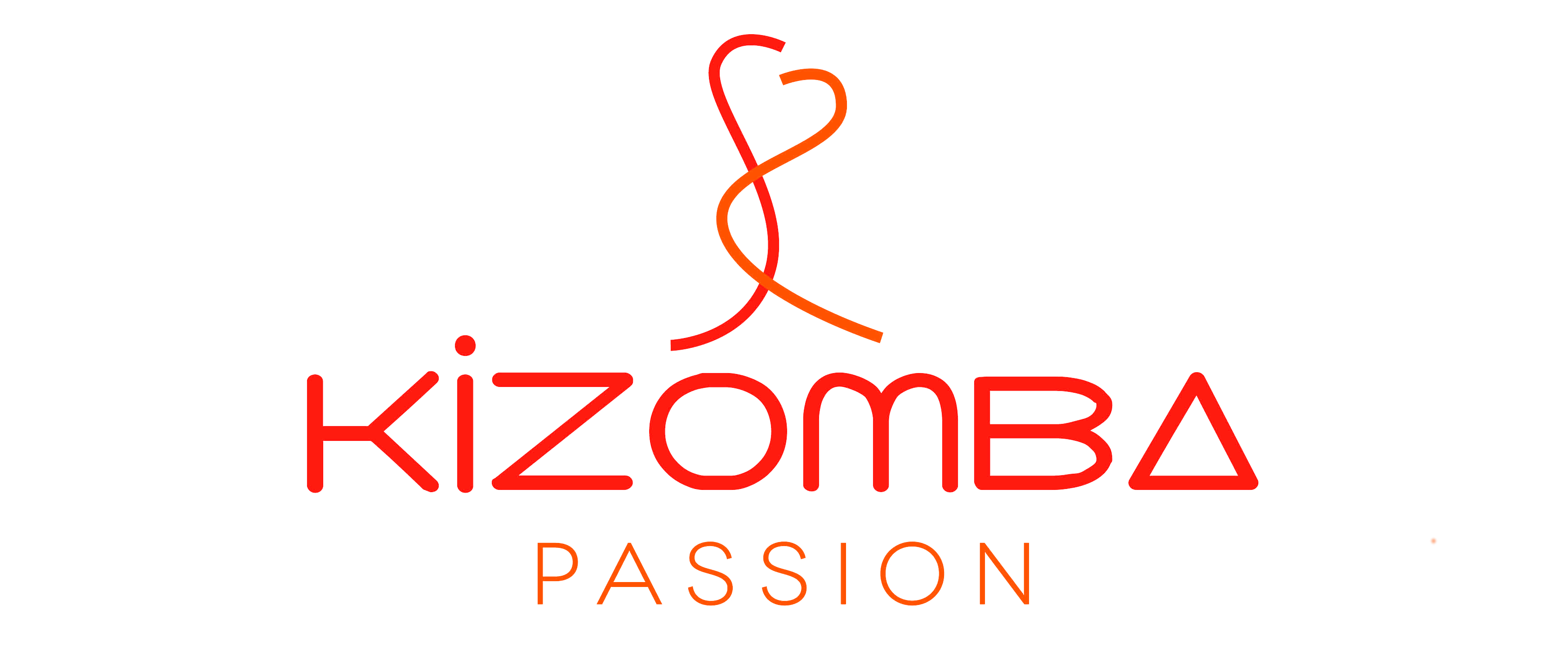 Kizomba Passion