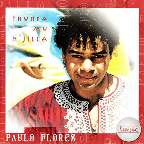Paulo Flores -Thunda Mu Njilla