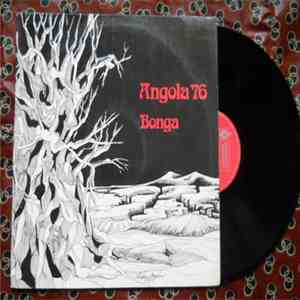Bonga - Angola 76