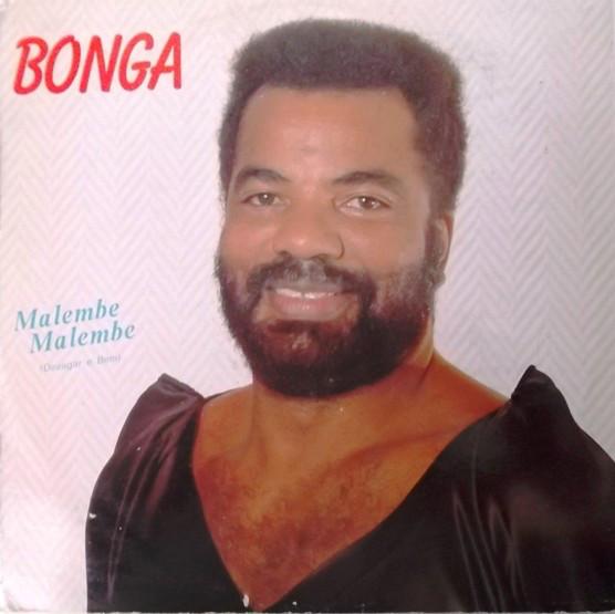 Bonga - Malembe Malembe