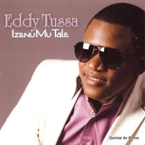 Eddy Tussa - Izenu Mu Tale