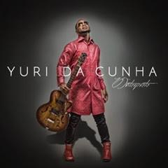 Yuri Da Cunha - O Interprete